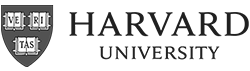 Mixaba is used by students and employees at Harvard